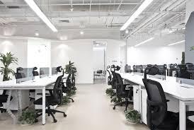 office interior design company. Contemporary Interior MANAGEMENT To Office Interior Design Company