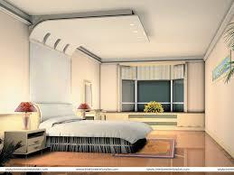 Bedroom Interiors Bedroom Interiors