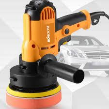 220V 240V 680W <b>Car Polisher</b> Angle Grinder Adjustable Speed <b>Car</b> ...