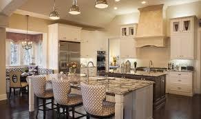Cabinet:Kitchen Cabinet Islands Gratifying Turn Kitchen Cabinet Into Island  Surprising Kitchen Cabinet Refacing Rhode