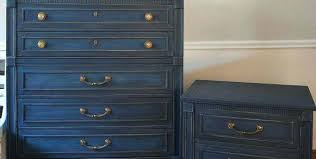 distressed blue furniture. Distressed Blue Furniture For Sale $