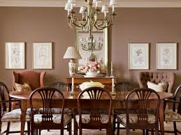 dining room colors brown. Traditional Dining Room Colors HD Backgrounds 35 Architecture EnhancedHomes Org Brown I