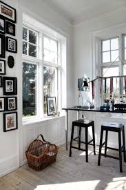 cool home office ideas mixed. Full Size Of Living Room Cozy Floating Cheap Computer Desk Ikea Small Interior Arrangement Layout Custom Cool Home Office Ideas Mixed