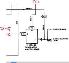 solved wiring diagram for alternator fixya wiring diagram for alternator 25767385 52so0pzh1nyxjy4j3lxu5fwe 1 0 jpg