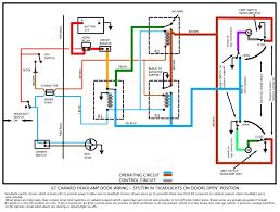 headlight dimmer switch wiring diagram wiring diagram Dimmer Wiring Diagram headlight dimmer switch wiring diagram and 67 rs headlights on jpg dimmer switch wiring diagram