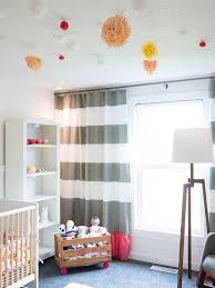 modern nursery lighting. modern nursery lighting w
