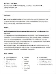 functional resume format example functional resume template flexible screnshoots education ideas