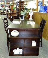 double desks for home office. Partner Desk Home Office 2 Sided Desks Double Best Two Person Ideas . For