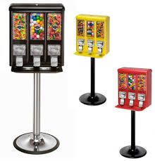 Candy Vending Machines For Sale Beauteous Candy Vending Machines Kelowna Edible Photo Paper
