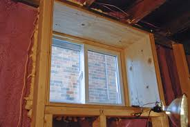 Finished Basement Windows Finished Basement Windows H Nongzico