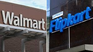 Walmart Falcon Co Barca Fontanacountryinn Com