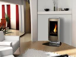 ventless fireplace ventfree natural gas or liquid propane