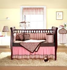 modern baby bedding sets modern crib bedding sets baby boy crib bedding sets modern