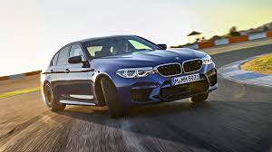 BMW 3 Series champion honda bmw : The BMW M badge might get a lot less exclusive   Autoweek
