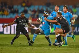 bulls prop trevor nyakane super rugby preview round 4 part 2