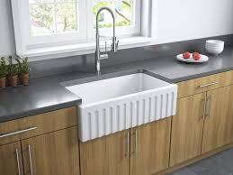 fireclay sink reviews. Fine Fireclay Fir Fireclay Sink Reviews On Fireclay Sink Reviews A