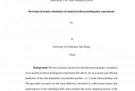 Harvard Referencing Example Essay 009 How To Write An Essay Harvard Referencing Dissertation