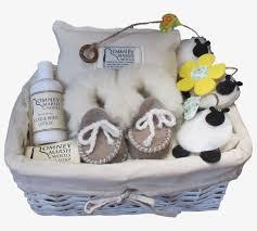 mummy baby gift basket baby gift baskets uk