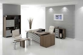 Modern wooden home office furniture design Rustic Ultra Modern Offices Office Design Contemporary The Hathor Legacy Ultra Modern Office Furniture Home Design Ideas