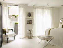 Top 10 Kelly Hoppen Design Ideas Pretentious Bedroom