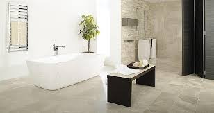 stone bathroom tiles. Slide 1 Stone Bathroom Tiles W