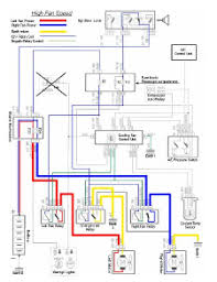 wiring diagram of electric desk fan wiring image ceiling fan internal wiring diagram pdf ceiling on wiring diagram of electric desk fan