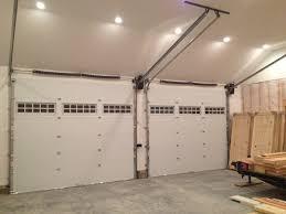 garage door won t close all the way5 Common Garage Door Problems With Solutions  DIY Better Homes