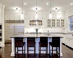 lighting over a kitchen island. Inspiring Fantastisch Pendant Lights For Kitchen Island Bench Hanging Lighting Over A F