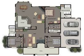 house plan southern plantation mansions plantation for french creole house plans