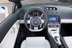 lamborghini gallardo interior manual. 2014 lamborghini gallardo interior manual