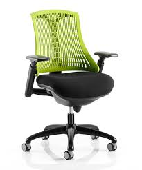 nice office chairs uk. office chairs to buy online nice office chairs uk u