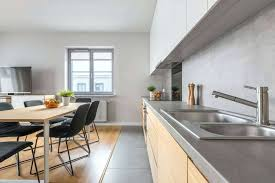 replace countertop cost recycled glass kitchen s replace cost luxury recycled glass kitchen gallery labor cost replace countertop cost