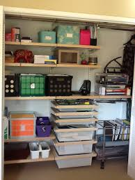 home office closet organization home. Contemporary Organization Awesome And Beautiful Office Closet Organizer Image Result For Organization  This Is In My Home Thanks IKEA Inside Home Office Closet Organization I