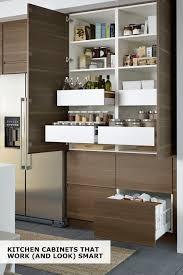 kitchen pantry furniture french windows ikea pantry. best 25 ikea kitchen storage ideas on pinterest jars and wall pantry furniture french windows
