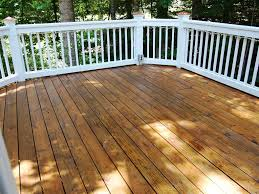 Restore Deck Paint Color Chart Deck Inspiration Deck