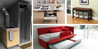 Image Tiny Space 10 Spacesaving Furniture For Your Small Apartment Homedecomalaysia 10 Spacesaving Furniture For Your Small Apartment