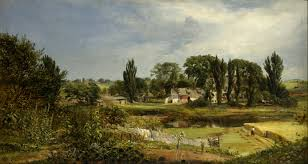 file andrew w warren long island homestead study from nature google
