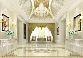 macau luxury hotel corridor interior design  download d house
