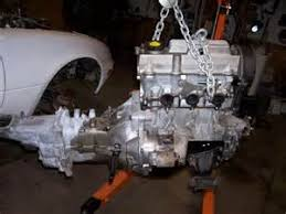 similiar geo metro 3 cyl engine keywords cylinder engine on geo metro 3 cylinder engines belt diagram