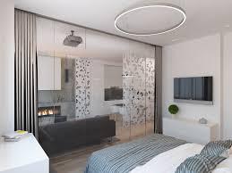 interior glass wallsinterior design ideas