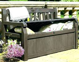 wooden benches storage outdoor seating storage bench wooden storage benches indoor storage benches storage benches with