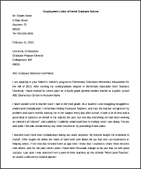 Permission Letter Sample Field Trip Permission Letter Template