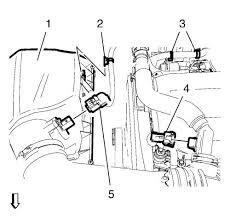 vauxhall workshop manuals > astra j > engine > engine electrical 2506212