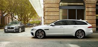 2018 jaguar wagon. delighful 2018 on 2018 jaguar wagon r