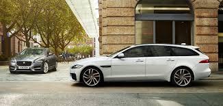 2018 jaguar wagon. delighful 2018 on 2018 jaguar wagon r