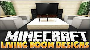 Modern Bedroom Minecraft Modern Bedroom Design Minecraft Best Bedroom Ideas 2017