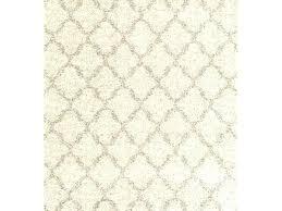 drexel heritage area rugs area rugs target
