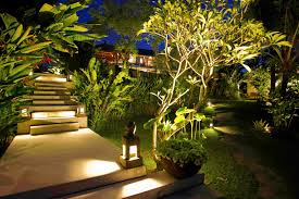 tropical outdoor lighting. beauty of these commercial lights is not in itself but the places and things which tropical outdoor lighting