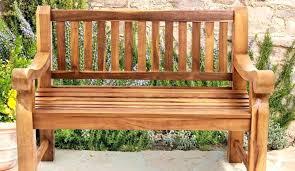 outdoor furniture ideas melbourne patio furniture border planting ideas patio traditional