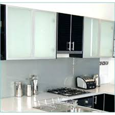 glass kitchen cabinets frosted glass kitchen cabinets doors for china best privacy sliding glass kitchen cupboard